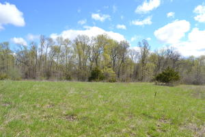 LOT 13 COUNTY RD 2730, MOBERLY, MO 65270