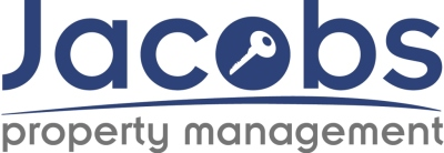 Jacobs Property Management logo