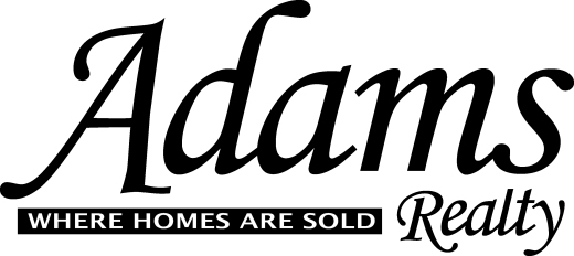 Adams Realty Investments, LLC logo