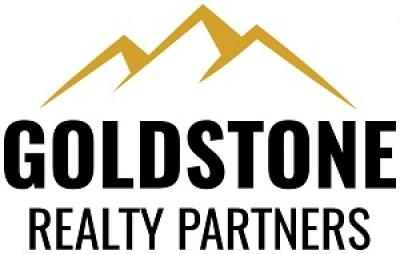 Goldstone Realty Partners logo