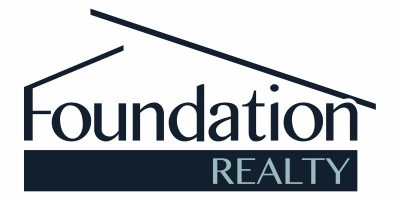 The Foundation Realty logo