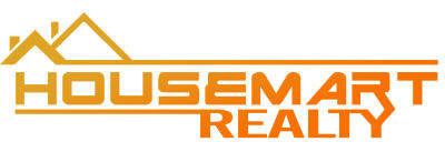 Housemart LLC logo
