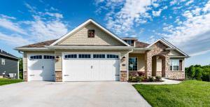 5526 NEWBURY WAY, COLUMBIA, MO 65203