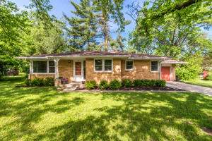 105 MANOR DR, COLUMBIA, MO 65203