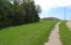 CHINABERRY DR, COLUMBIA, MO 65201