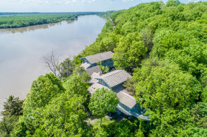 2463 S ROBY FARM RD, ROCHEPORT, MO 65279