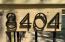 8404 N LISA DR, HALLSVILLE, MO 65255