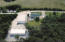 11337 COUNTY RD 385, HOLTS SUMMIT, MO 65043