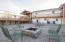 33x56 paver patio