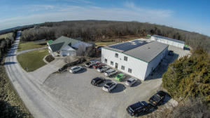 13377 COUNTY ROAD 385, HOLTS SUMMIT, MO 65043