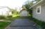 502 N AUDRAIN ST, STURGEON, MO 65284