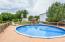 36x45 pool deck