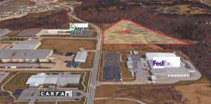 LOT 28C-1 MAGUIRE BLVD, COLUMBIA, MO 65201
