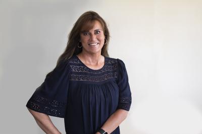 Jennifer Shipman agent image