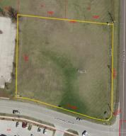 LOT 9 CORPORATE, COLUMBIA, MO 65202