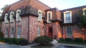 2710 W ROLLINS RD, A-17, COLUMBIA, MO 65203