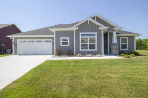 2208 NOTTOWAY DR, COLUMBIA, MO 65203