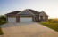 423 ANGELS REST WAY, COLUMBIA, MO 65203