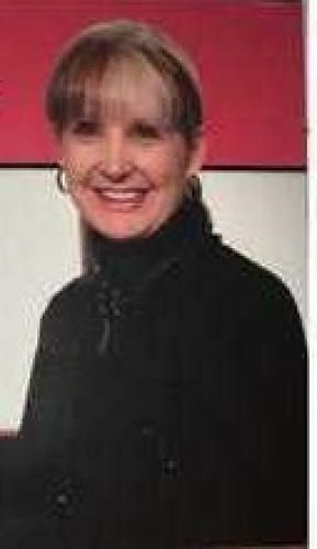 Donna Adams agent image