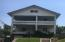 620 W LEE ST, MOBERLY, MO 65270