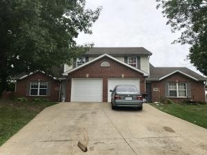 1308-1310 GODAS CIR, COLUMBIA, MO 65202