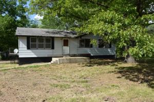1551 COUNTY RD 1315, MOBERLY, MO 65270