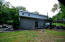 70 E HIGH POINT LN, COLUMBIA, MO 65203
