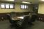 4105 SE INTERESTATE 70 DRIVE SE DR, COLUMBIA, MO 65201