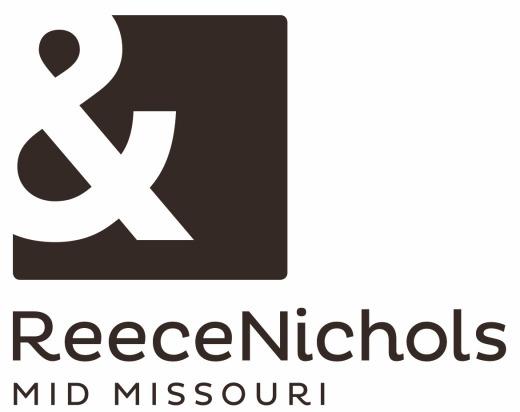 ReeceNichols Mid Missouri logo