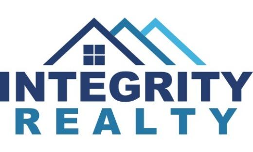 Integrity Realty logo
