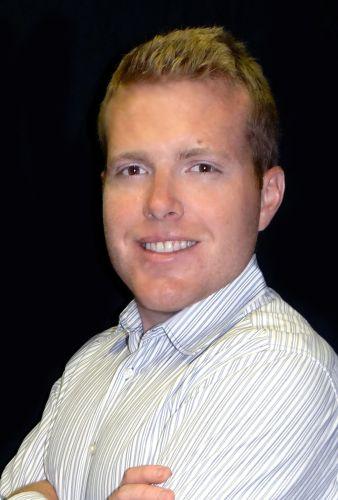 Andrew Kummerfeld agent image