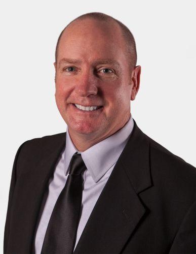 Doug Wheeler agent image