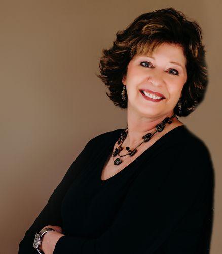 Linda Gilpin agent image