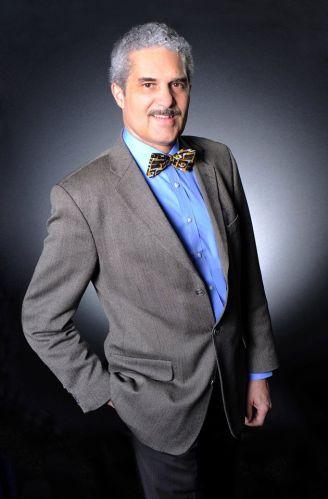 Mark Sieber agent image