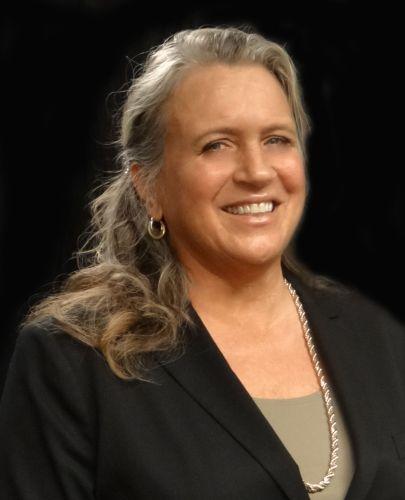 Rhonda D. Carlson agent image