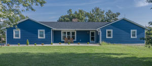 3112 COUNTY RD 2270, MOBERLY, MO 65270