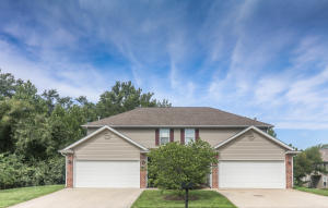 1852 N ORIE DR, COLUMBIA, MO 65202