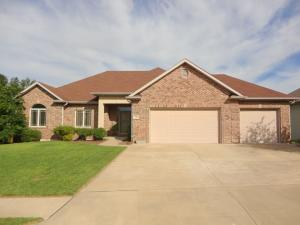 4801 THORNBROOK RIDGE, COLUMBIA, MO 65203