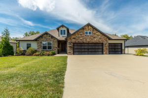6909 MONTAUK CT, COLUMBIA, MO 65203