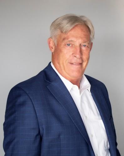 Bill Ferguson agent image