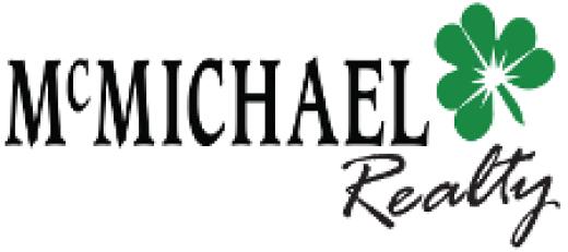 McMichael Realty, Inc logo