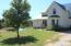 House with pond on 2.87 acres!
