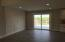 Complete with custom built statement wall and plenty of natural light!