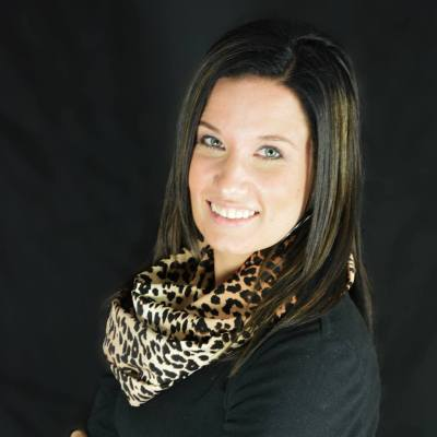 Amanda Allen agent image