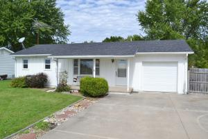 241 TERRILL RD, MOBERLY, MO 65270