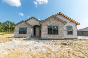 6204 FORESTER DR, COLUMBIA, MO 65202