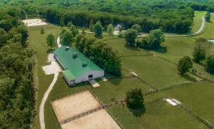 1350 S ROBY FARM RD, ROCHEPORT, MO 65279