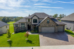6404 CROOKED SWITCH CT, COLUMBIA, MO 65201