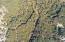 ROCK RIDGE RD, JEFFERSON CITY, MO 65109
