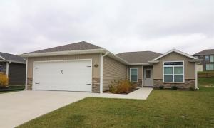 4280 W NURSERY CT, COLUMBIA, MO 65203